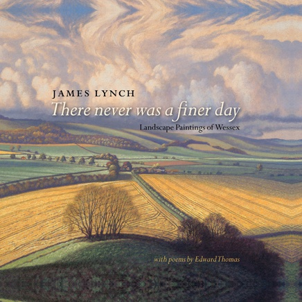 James Lynch : There Never Was a Finer Day
